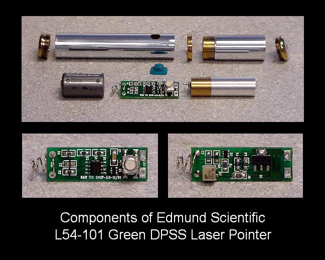 380535633210 also Diagrams Of A Laser Pointer Parts additionally Laser Diode Driver Schematic additionally Pulsed Green Laser Diode likewise Diagrams Of A Laser Pointer Parts. on green laser diode driver circuit diagram