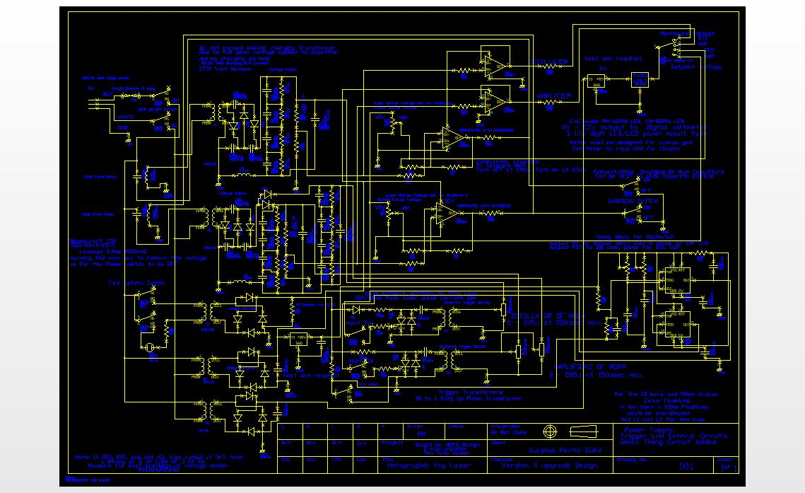 Detailedresult in addition Relay Coil besides Index as well Transfer Switch Schematic Symbol furthermore Main. on polarization switch schematic