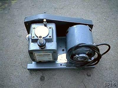 ps d25 sam's laser faq vacuum technology for home built gas lasers,Hvac Vacuum Pump Wiring Diagram
