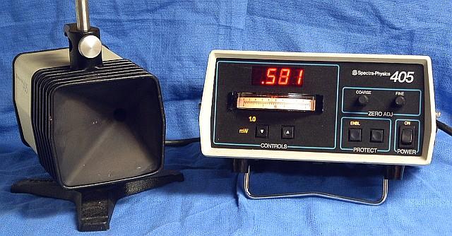 Level Transmitter Display Instrument Handsome Appearance Smart Single Beam Level Meter Sensor Level Pressure Display Control Instrument