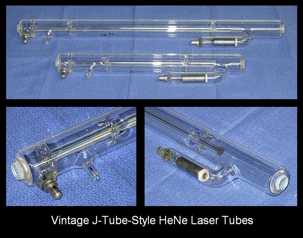 Hairy older tube
