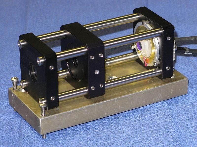 Sam S Laser Faq Laser Instruments And Applications